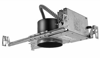 W.A.C. Lighting Model 8414 Recessed Lighting (Low Voltage)