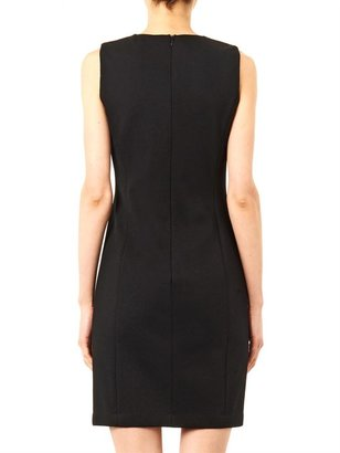 Max Mara Rubino dress