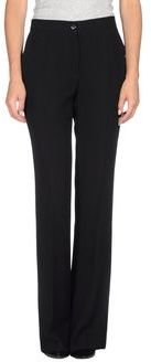 Moschino Dress pants