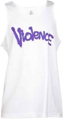 Ssur 'Violence' tank