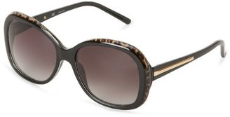Givenchy Sunglasses SGV767-09X5 Rectangular Sunglasses