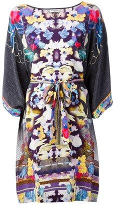 Megan Park 'Floresco' dress