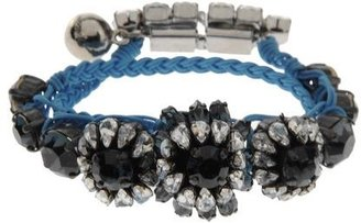 Shourouk Bracelet