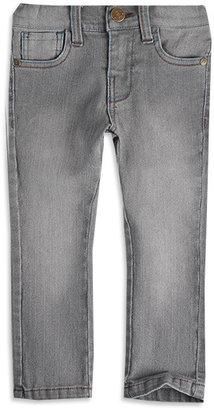 Pumpkin Patch Skinny Fit Grey Denim Jeans