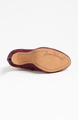 Sam Edelman 'Kit' Boot