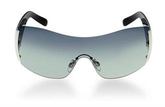 D&G Sunglasses, DD8039