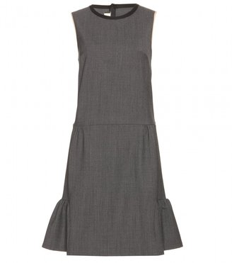 Marni Edition KNIT DRESS