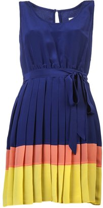 Shoshanna Ramona dress