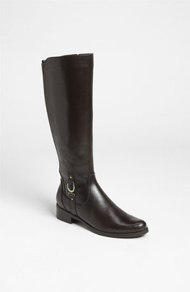 Blondo 'Vallera' Waterproof Boot