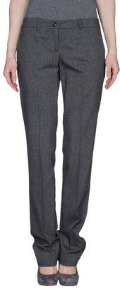 Michelle Windheuser Dress pants