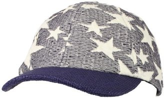 Collection XIIX Women's All Star Baseball Hat