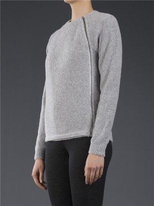 Theory 'cynth B' Sweater