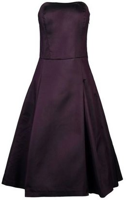 A.F.Vandevorst 3/4 length dress