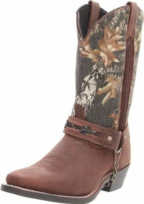 Laredo Men's Gadsden Boot