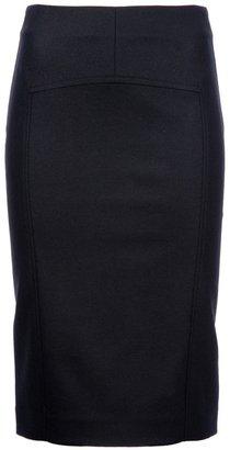 Roland Mouret 'Betsy' skirt