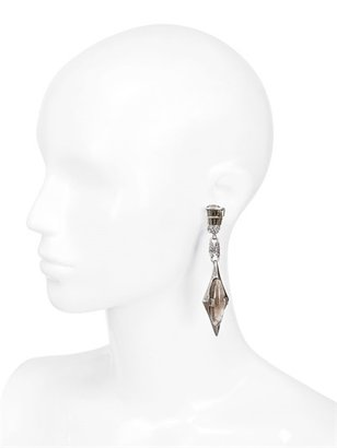 Josephine Collection Earrings