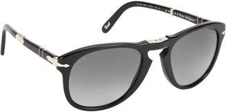 Persol Suprema Folding Sunglasses
