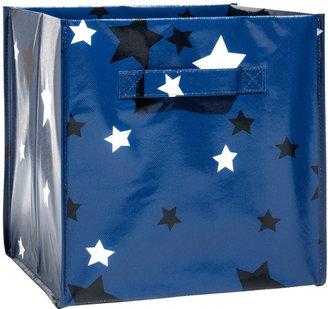 H&M Storage Box - Blue