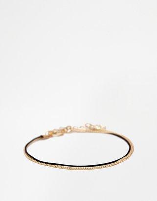 Pieces Kimse Super Fine Bracelet