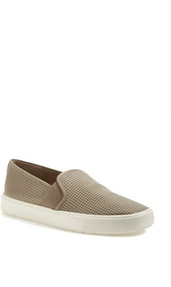 Vince Blair 5 Slip-On Sneaker