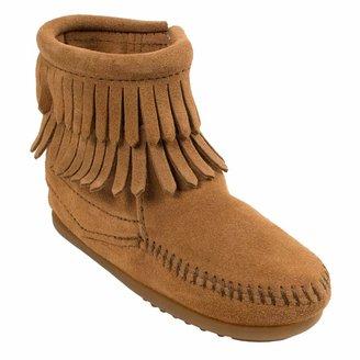 Minnetonka Kids' Boots