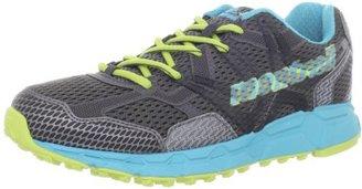 Montrail Women's Bajada Trail Running Shoe
