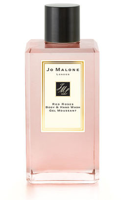 Jo Malone Red Roses Body and Hand Wash, 8.5oz
