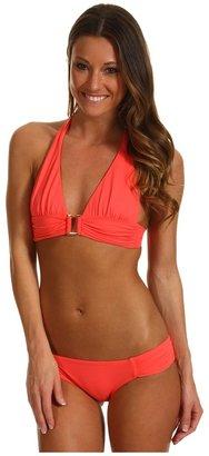 Melissa Odabash Melia Odabah Texa Bikini Set Women' Swimwear Set