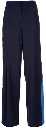 Acne Studios 'Eli Tux' trouser