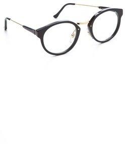 Super sunglasses Panama Glasses
