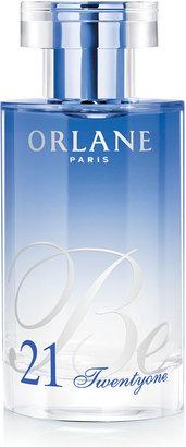 Orlane Be 21 Eau de Parfum, 3.4 oz./ 100 mL