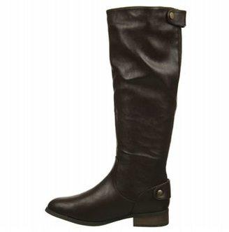 Wanted Women's Antonio Riding Boot
