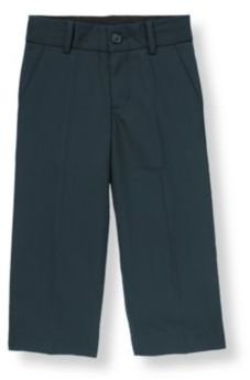 Janie and Jack Wool Suit Trouser