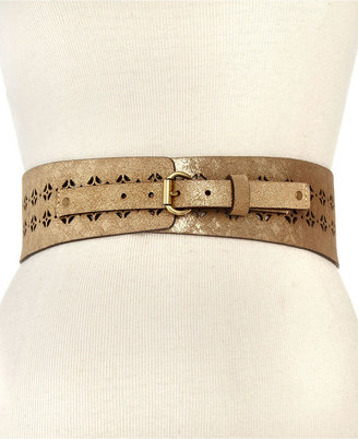 Fossil Belt, Signature Waist