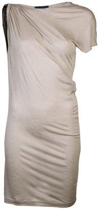 Sharon Wauchob One shoulder top