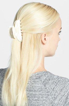 France Luxe 'Couture' Jaw Clip