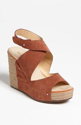 See by Chloe 'Mica' Wedge Sandal