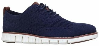 Cole Haan Zerogrand Stitchlite Oxford Shoe