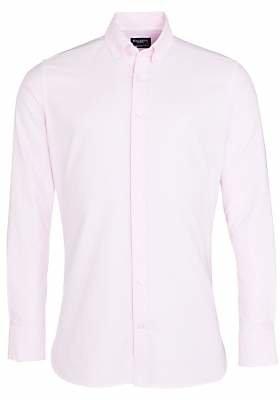 Hackett London Washed Oxford Shirt