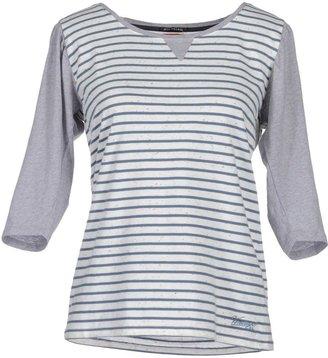 Vintage 55 Short sleeve t-shirts