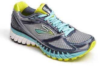 Brooks 'Ghost 6' Running Shoe (Women) (Regular Retail Price: $109.95)