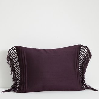 "Lauren Ralph Lauren New Bohemian Decorative Pillow, 15"" x 20"""