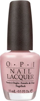 OPI PRODUCTS, INC. OPI Mod About You Nail Polish - .5 oz. $10 thestylecure.com