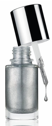 Clinique Limited Edition Nail Enamel, Strappy Sandals