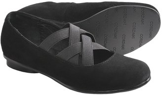 Cordani Becky Shoes (For Women)