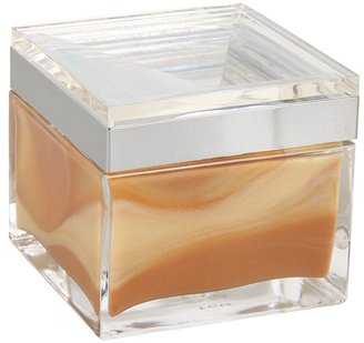 Michael Kors Glimmer Body Creme 7oz (No Color) - Beauty