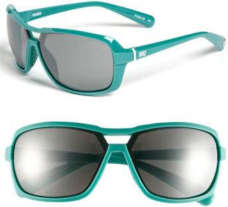 Nike 'Racer' 62mm Sunglasses