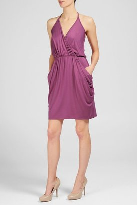 Rachel Pally Lynton Dress