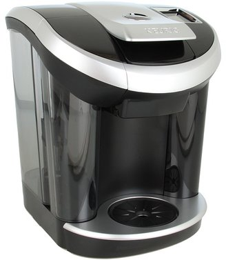 Keurig Vue V700 Brewing System Individual Pieces Cookware