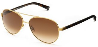 Warby Parker Flannery